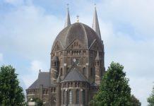 Geldrop Church