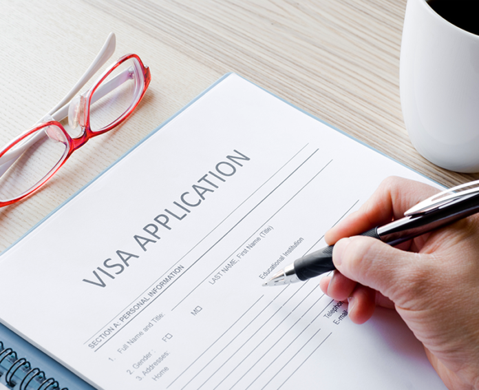 Orientation year visa in the Netherlands
