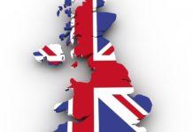 UK travel