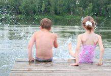 Holiday season starts in Brabant