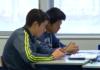 Schools to have corona proof classrooms