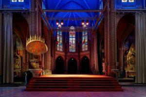 DOMUS DELA - Heritage Day Eindhoven