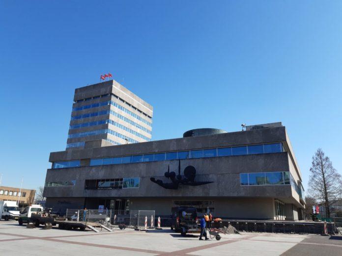 Eindhoven Budget 2021