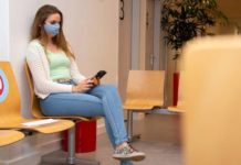 Doctors call upon to wear face masks