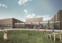 Veldhoven sports centre to keep old name