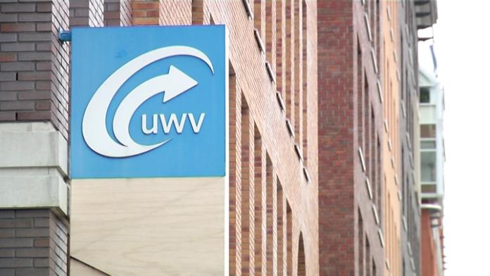 WW benefit receipts decrease in Eindhoven