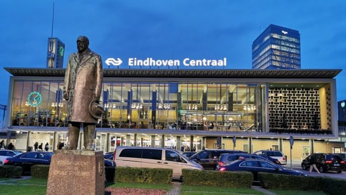More investment for Eindhoven public transport