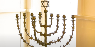 hanukkah, jewish communtiy, judaism