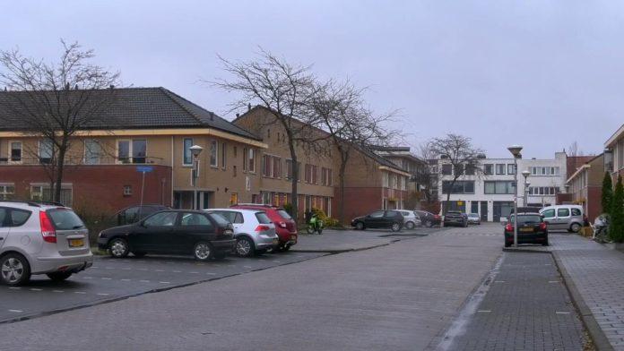 Oud-Woensel