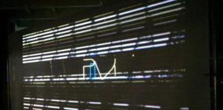 Nebula live at POM Eindhoven