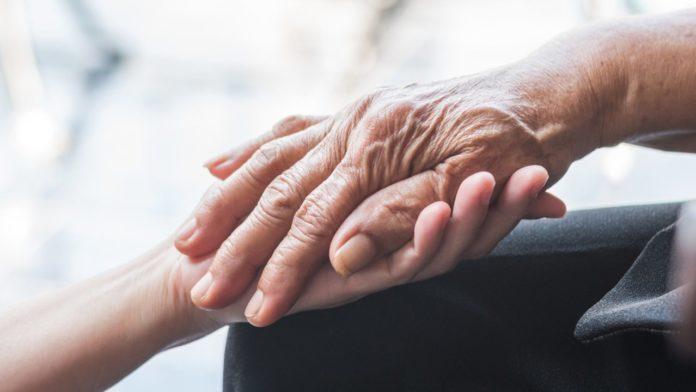 Care, elderly, hospitals, seniors, nursing homes