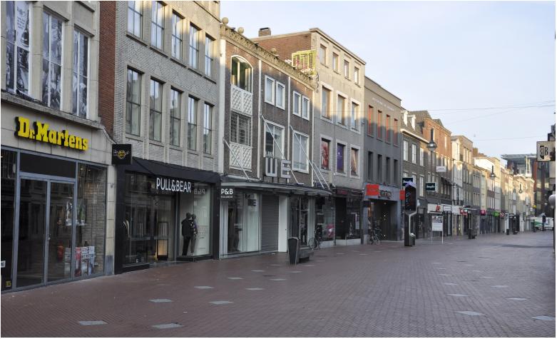 free use, Harrie van Helmond, architect_DO NOT REUSE