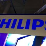 Philips and Marck IVF partnership