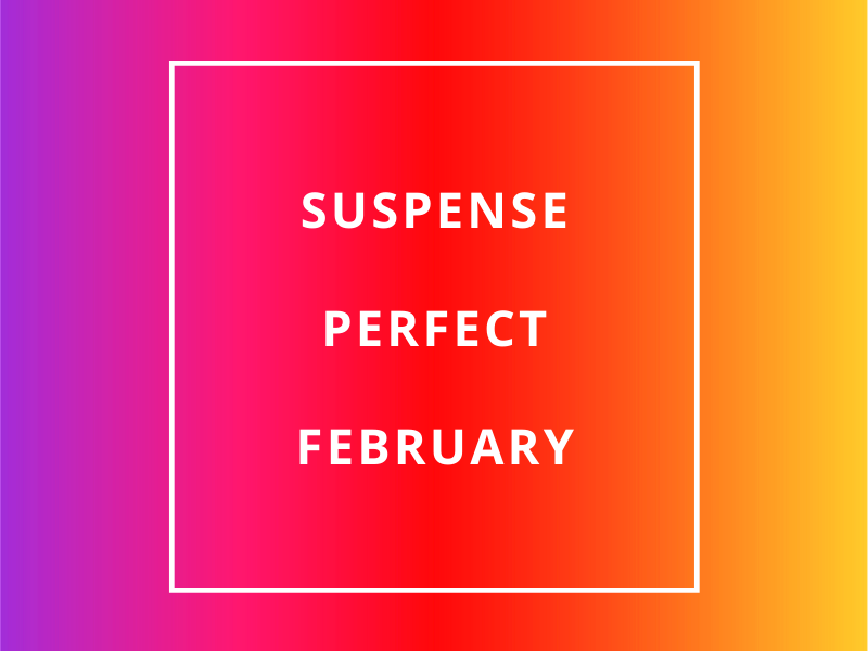 Perfect February online music stream with the best Eindhovens resident DJ's