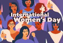 International Women's Day, CLO Eindhoven
