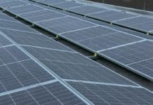 Mierlo to get a large solar park