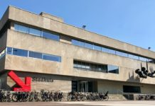 Eindhoven Municipality has positive results