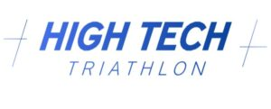 High Tech Triathlon