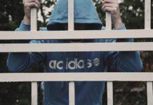 Sentenced to Prison