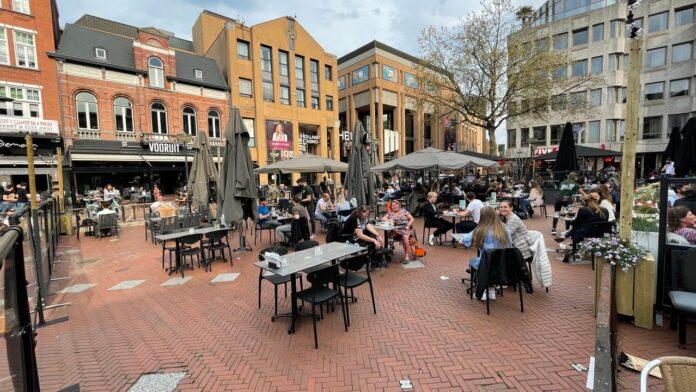 Horeca Eindhoven