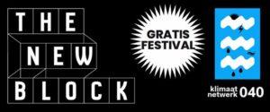 Climate Festival Eindhoven
