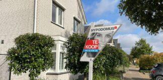 Fontys real estate training